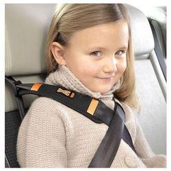 Pasy samochodowe dla niepełnosprawnych CAREVA CROSS IT dzieci, dorośli Uniwersalne One Size, 69