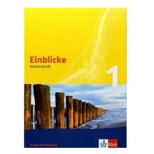 Pozostałe książki, 5. Schuljahr Abele, Petra