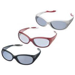 Visioptica VISTA 4-8 lat Okulary przeciwsłoneczne dla dzieci