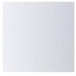 Papier ARGO Papier ozdobny Laid Biały