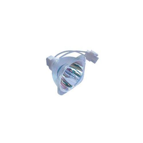 Lampy do projektorów, Lampa do VIVITEK D530 - kompatybilna lampa bez modułu