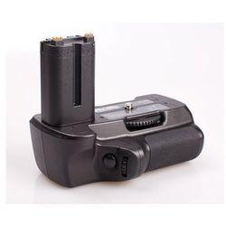 Phottix BP-A550 (VG-B50AM) do Sony A500/A550