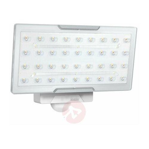 Pozostałe oświetlenie zewnętrzne, Naświetlacz XLED Pro Wide 24,8W Biały Czujnik Steinel ST010072