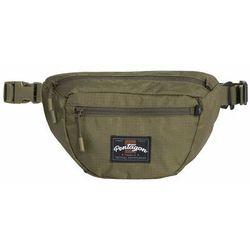 Organizer saszetka Pentagon Minor Travel pouch (K17080-06) - olive