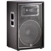 Kolumny głośnikowe, JBL JRX 215 250W/500W/8Ohm kolumna głośnikowa Płacąc przelewem przesyłka gratis!