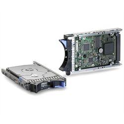 Lenovo 900GB 6Gbps SAS SFF Hot Swap 10K