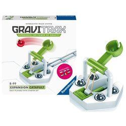 Zestaw konstrukcyjny Gravitrax Zestaw uzupełniający Wyrzutnia