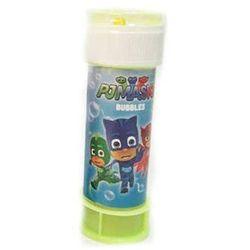 Bańki mydlane Pidżamersi - 1 szt. Bańki mydlane (-20%)