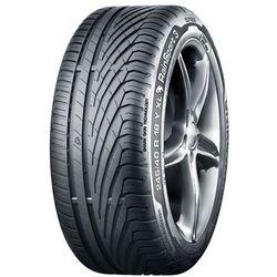 Uniroyal Rainsport 3 205/55 R16 94 Y