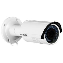 DS-2CD2642FWD-IS Kamera IP tubowa 4 Mpix 2.8-12mm Hikvision