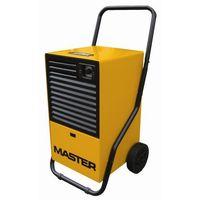 Osuszacze powietrza, Master DH 26