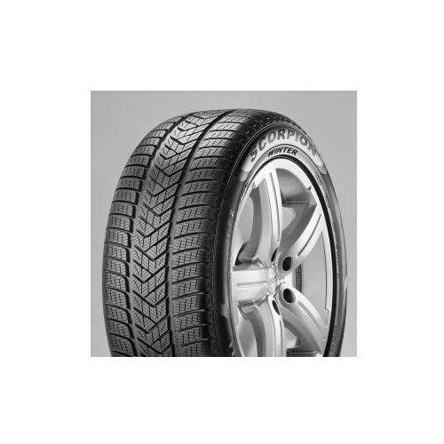 Opony zimowe, Pirelli Scorpion Winter 225/65 R17 106 H
