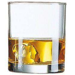 Hendi Szklanka niska Arcoroc Princesa ø79x(H)94 320 ml (6 sztuk) - kod Product ID