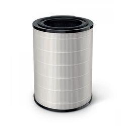 Philips filtr z węglem aktywnym NanoProtect S3 FY3430 / 30