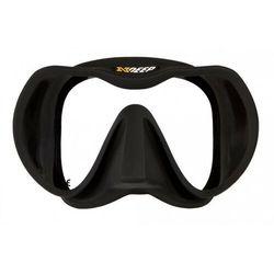 Xdeep Frameless Maska (dwa kolory)