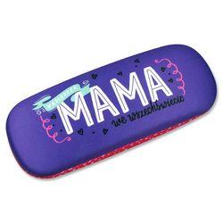 Etui na okulary Mama La Viva