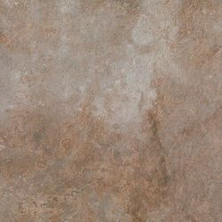 PLYTA TARASOWA BURLINGTON RUST MAT. 59,5X59,5 G2