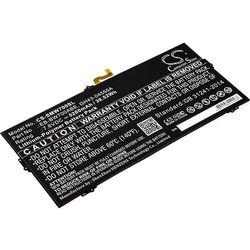 Samsung Galaxy TabPro S / EB-BW700ABE 5200mAh 39.52Wh Li-Polymer 7.4V (Cameron Sino)
