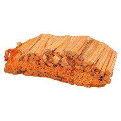 Drewno podpałkowe sosna
