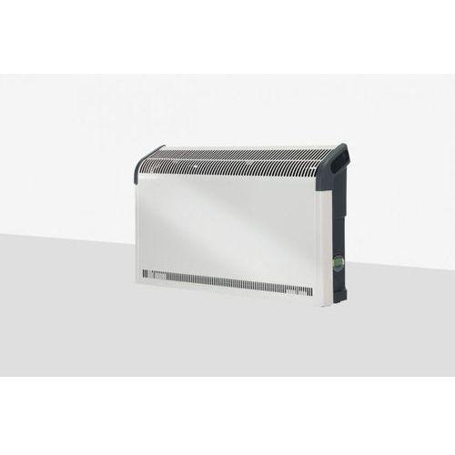 Grzejniki, Ścienny grzejniki konwektorowy ze sterowaniem elektronicznym Dimplex DX 430E + dodatkowy rabat