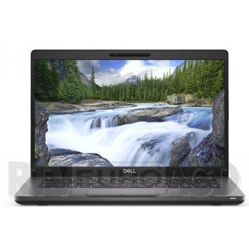 Notebooki, Dell Latitude 5400 N020L540014EMEA