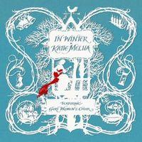 Pop, Katie Melua - In Winter (Winyl)