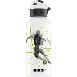 SIGG - Butelka Football Science