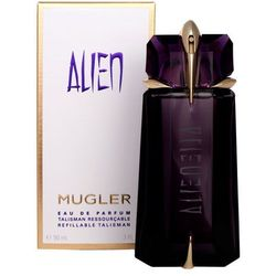 Thierry Mugler Alien Woman 90ml EdP