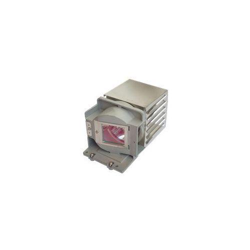 Lampy do projektorów, Lampa do OPTOMA DS327 - kompatybilna lampa z modułem