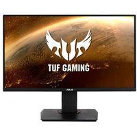 Monitory LCD, Asus Monitor gamingowy VG289Q 28cali