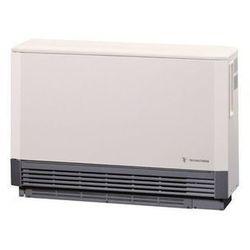 Piec akumulacyjny dynamiczny TTN 20 F + termostat gratis. GWARANCJA 5 LAT