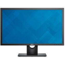 LED Dell E2417H