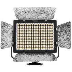 Lampa LED YONGNUO YN320 - WB (3200 K - 5500 K) + DARMOWY TRANSPORT!