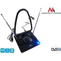 Maclean MCTV-963