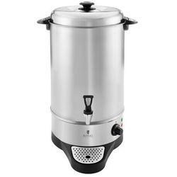 Warnik do wody - 10 litrów - ociekacz - 1600W