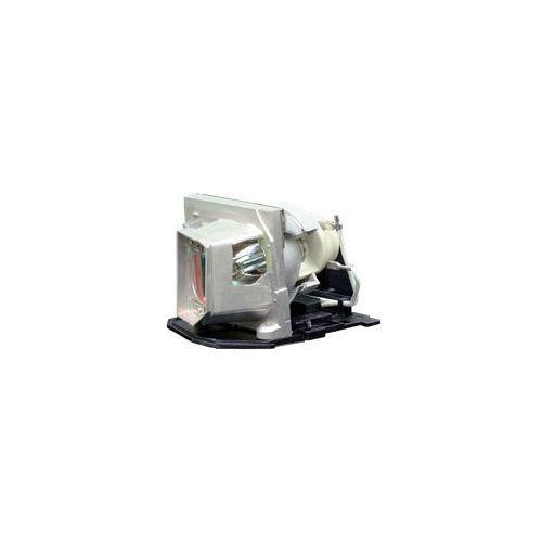 Lampy do projektorów, Lampa do OPTOMA OPX3565 - kompatybilna lampa z modułem