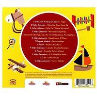 Piosenki dla dzieci, Różni Wykonawcy - RADIO ZŁOTE PRZEBOJE DLA DZIECI VOL. 3