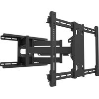 Uchwyty do telewizorów, Multibrackets MB616 M Universal Flexarm Pro 125Kg Super Duty