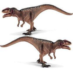 Figurka Młode giganotozaura +DARMOWA DOSTAWA przy płatności KUP Z TWISTO