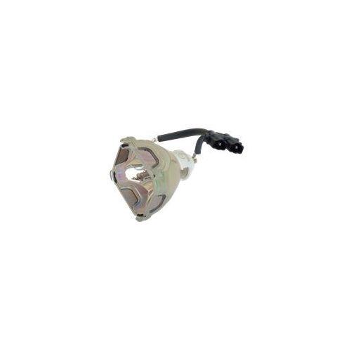 Lampy do projektorów, Lampa do SONY LMP-C160 - kompatybilna lampa bez modułu