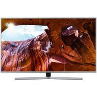 Telewizory LED, TV LED Samsung UE55RU7442