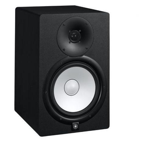 Głośniki i monitory odsłuchowe, Yamaha HS8 monitor aktywny Płacąc przelewem przesyłka gratis!