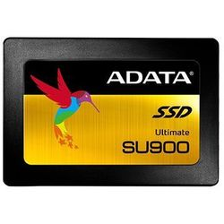 "Dysk SSD ADATA Ultimate 512GB 2,5"" [ASU900SS-512GM-C]"