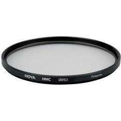 Filtr Hoya UV HMC (C) 77mm (Y5UVC077) Szybka dostawa! Darmowy odbiór w 21 miastach!