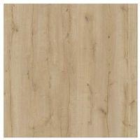 Panele podłogowe, Panele podłogowe Weninger Dąb Malmo AC5 2,402 m2