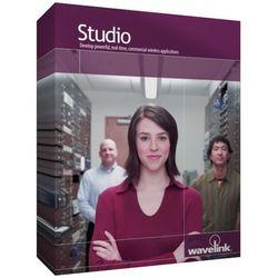 Wavelink Studio COM Server