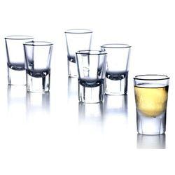 Kieliszek Shot Rosendahl Grand Cru Glass - 6 szt