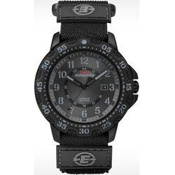 Timex T49997 > Darmowa dostawa DHL | Darmowy zwrot DHL przez 100 DNI | Odbierz w salonie w Warszawie