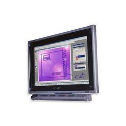 Interaktywna nakładka Actalyst do monitorów LCD 45''-46'' - panoramiczna