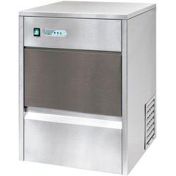 Kostkarka do lodu (wydajność 26 kg/dobę) 871126